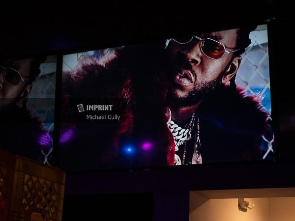 2 Chainz Album Release Party  at Republic Lounge - Atlanta, GA | 03.01.2019