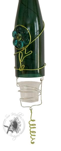 green candleholder-1 copy.jpg