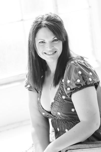 Sarah Chambers