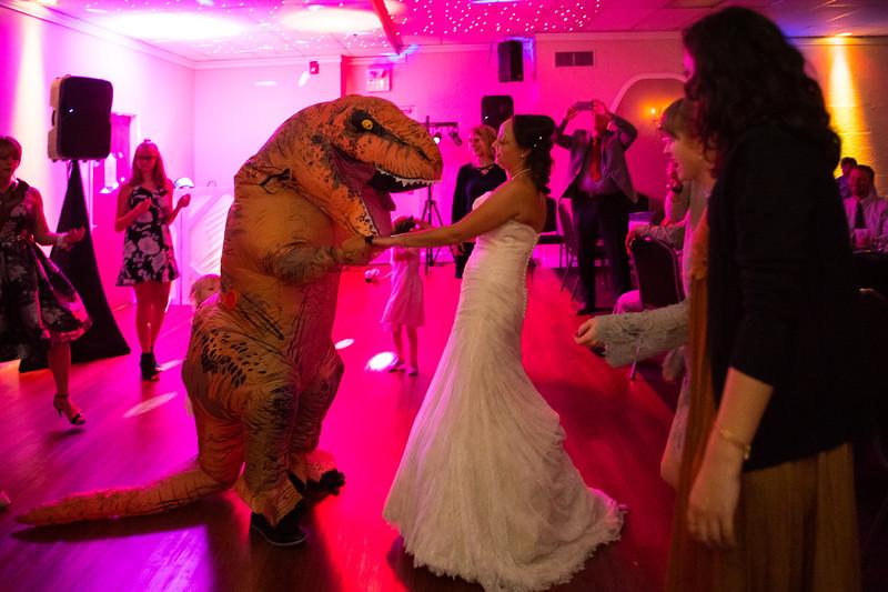 Fraizer Wedding the Reception (195 of 199).jpg