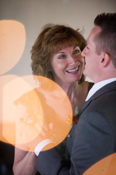 bap_schwarb-wedding_20140906154141_D3S1966