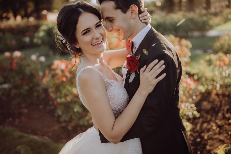 2018-10-06_ROEDER_DimitriAnthe_Wedding_CARD1_0270.jpg