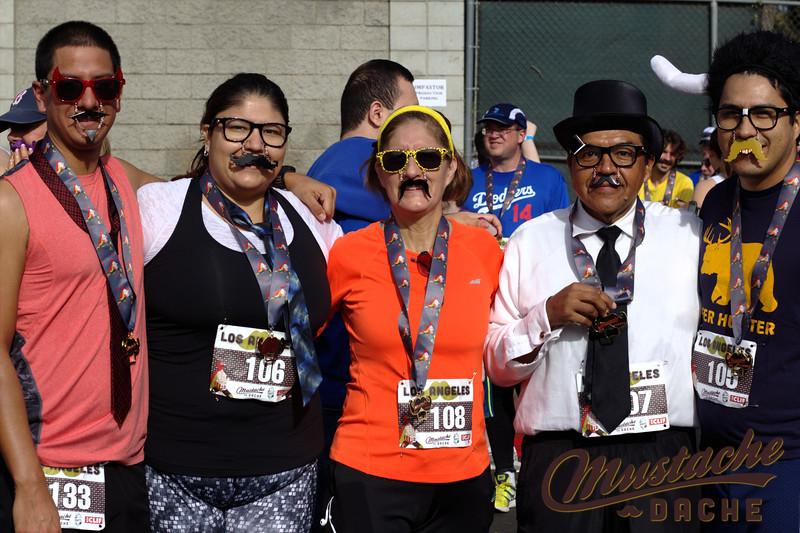 Mustache Dache SparkyPhotography LA 173.jpg