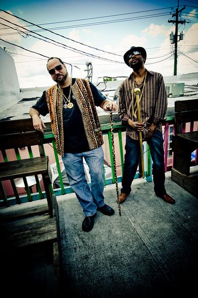 gangsta-rappers--84.jpg