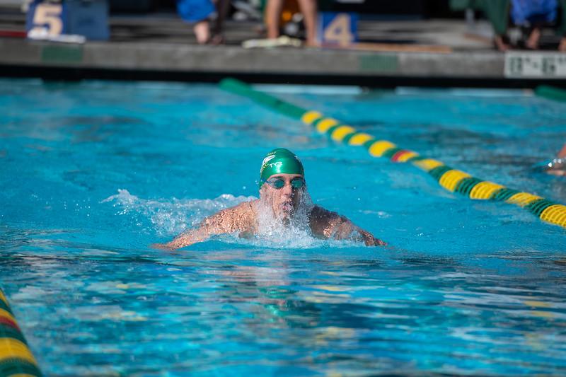 Swim-02-22-2019-4823.jpg