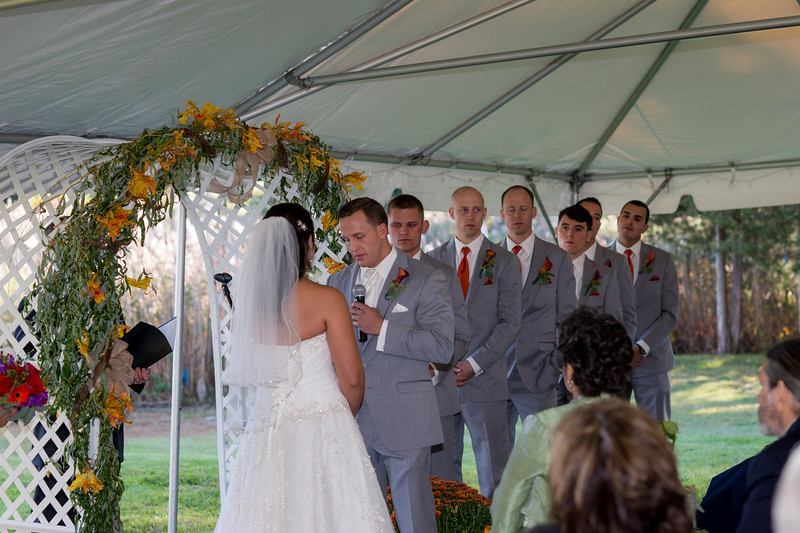 20151017_Mary&Nick_wedding-0314.jpg