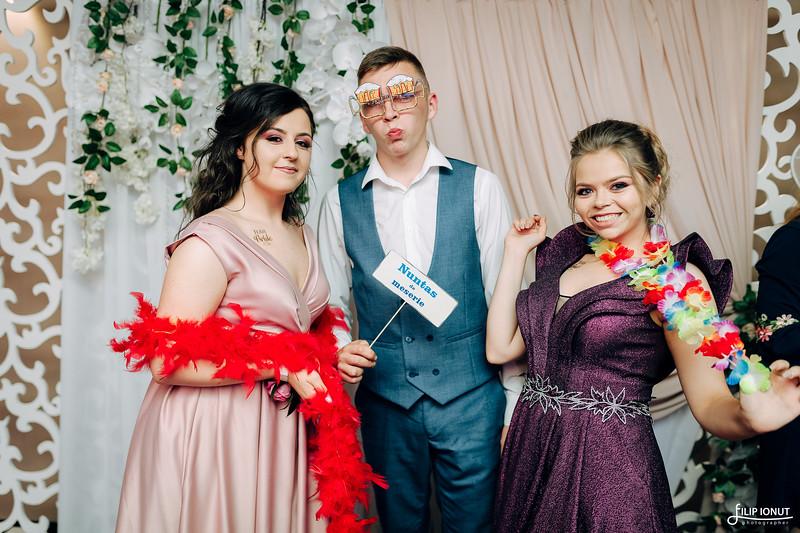 fotograf nunta -0092.jpg