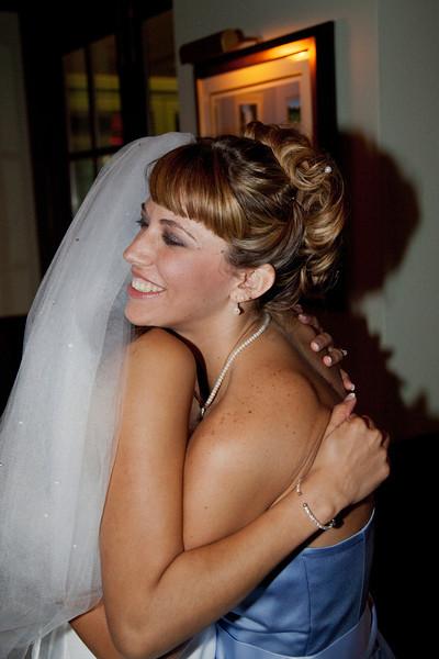 Kohnen Wedding 20090516__MG_2945.jpg