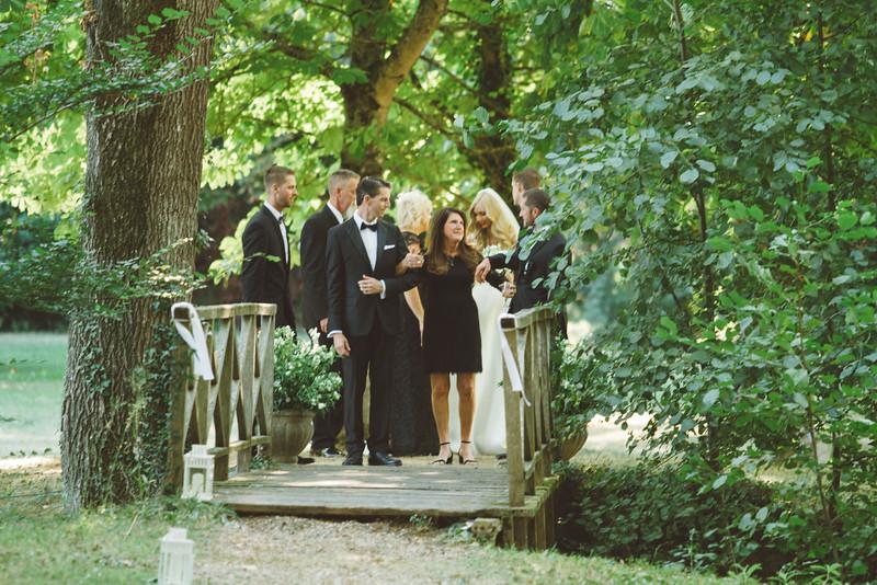 20160907-bernard-wedding-tull-004.jpg