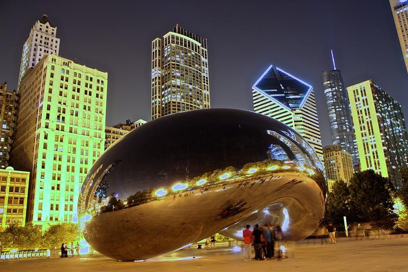 Chicago2014 206