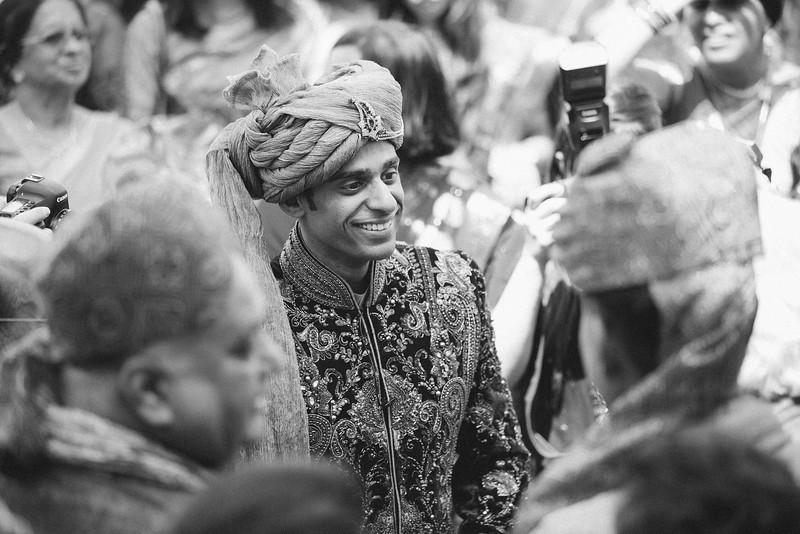 Le Cape Weddings - Karthik and Megan BW-86.jpg