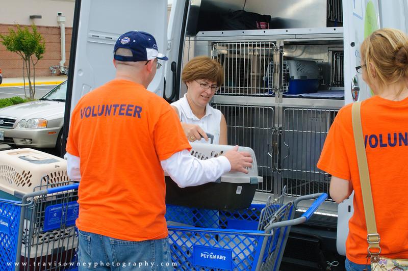 20110514 PetSmart Adoption Event.jpg