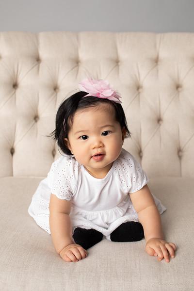 Baby Kayli-6.jpg