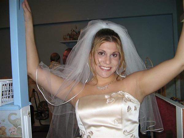 Crystal 's and Caleb's Wedding 010.jpg