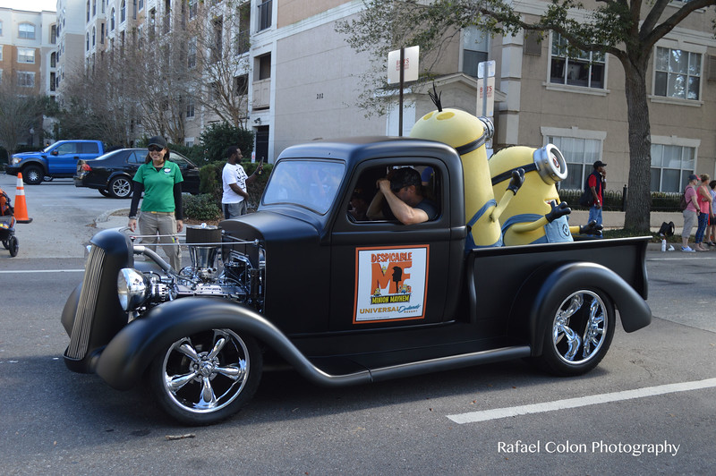 Florida Citrus Parade 2016_0189.jpg