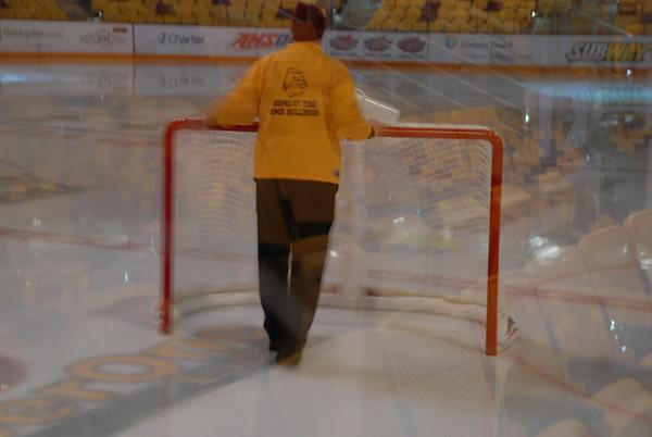 2013 11 22:  Ws Hockey