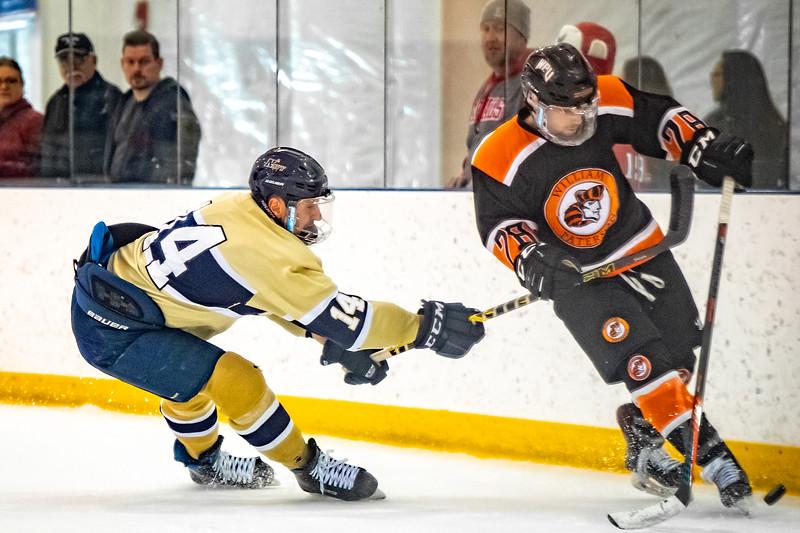2018-11-11-NAVY_Hockey_vs_William Patterson-58.jpg