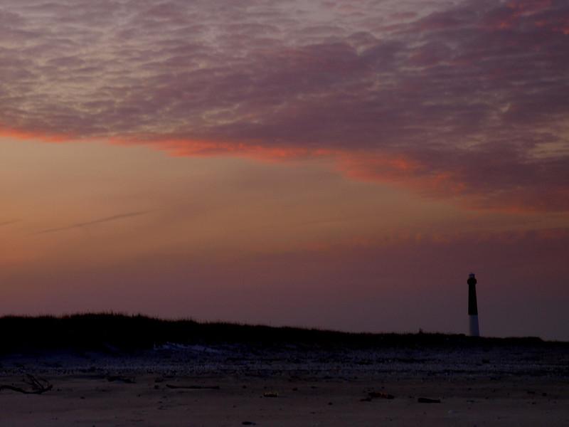 barney sunset 4.jpg