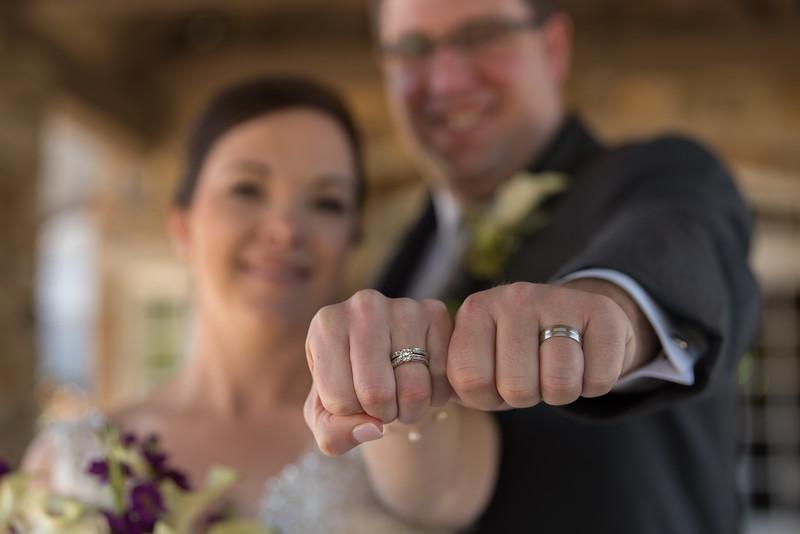 Cass and Jared Wedding Day-300.jpg