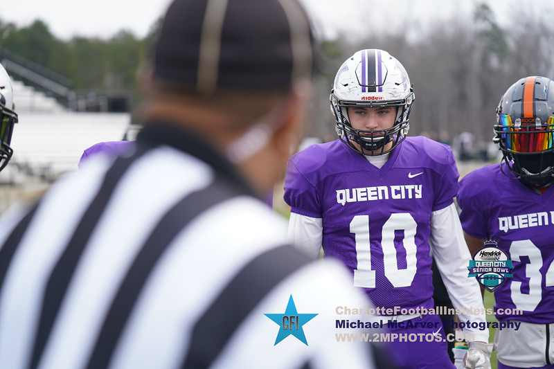 2019 Queen City Senior Bowl-00635.jpg