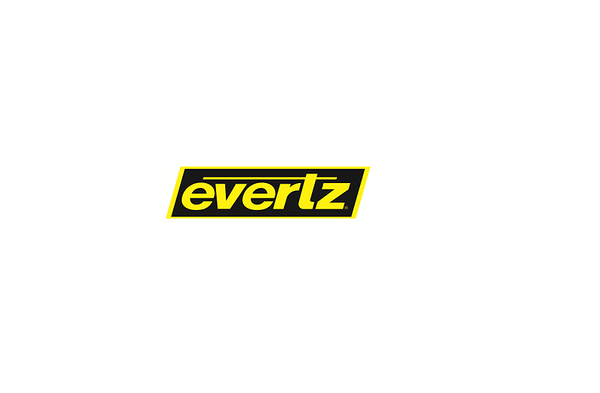 Evertz Microsystems Holiday Party