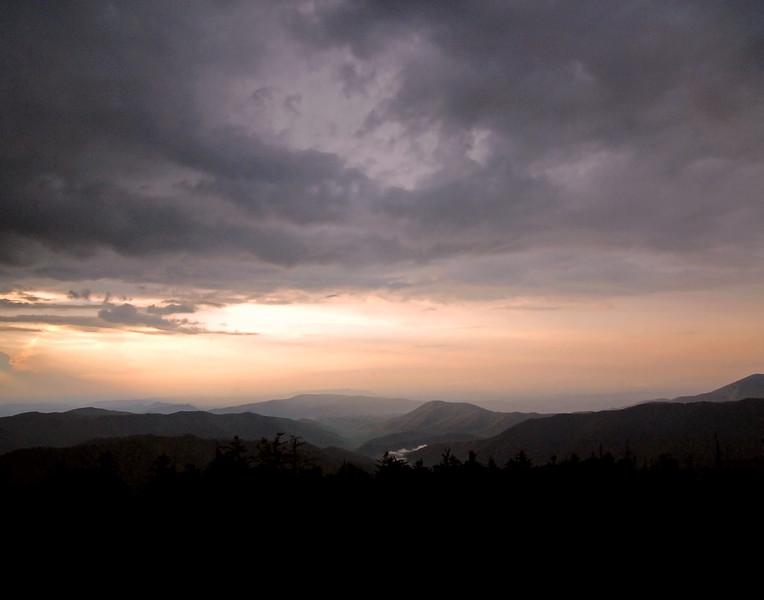 new sunset 01.jpg