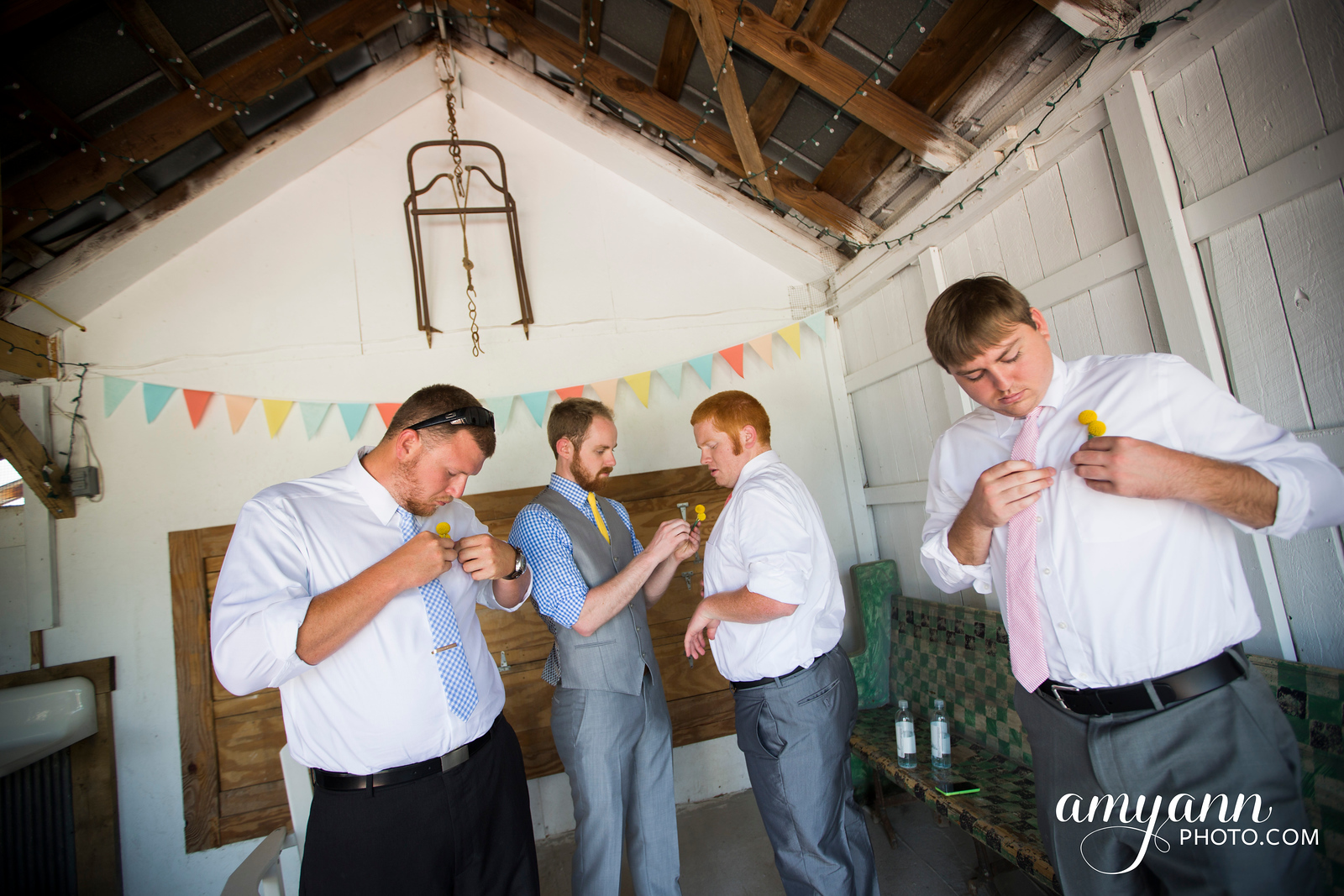 samcrhis_weddingblog019