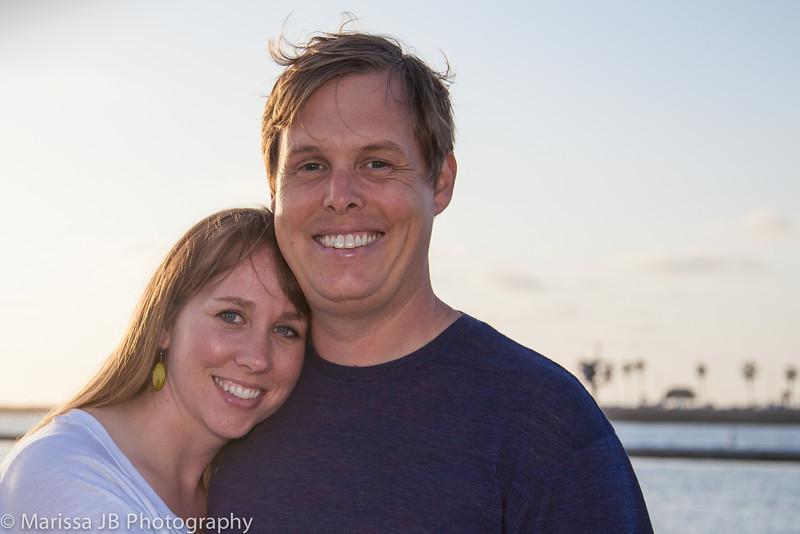 Emily and Craig 2-28.jpg