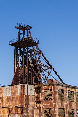 Missour Mines SHS (07.23.16)
