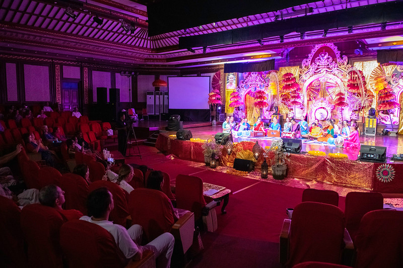 20190208_SOTS Concert Bali_033.jpg