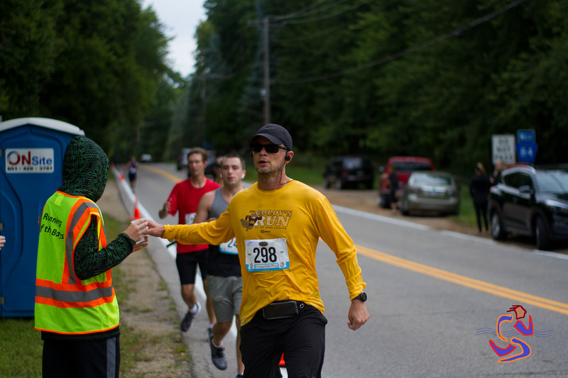 2019_RUNNING_OF_THE_BAYS-73.jpg