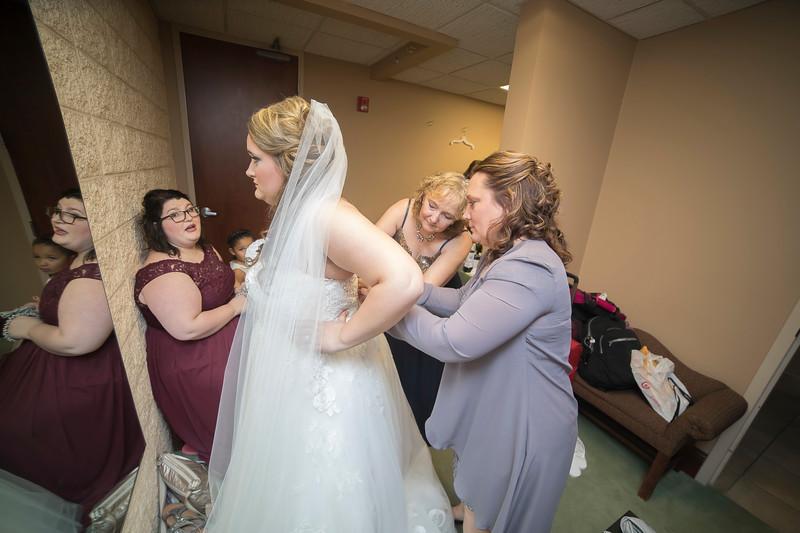 Amanda & Tyler Wedding 0298.jpg