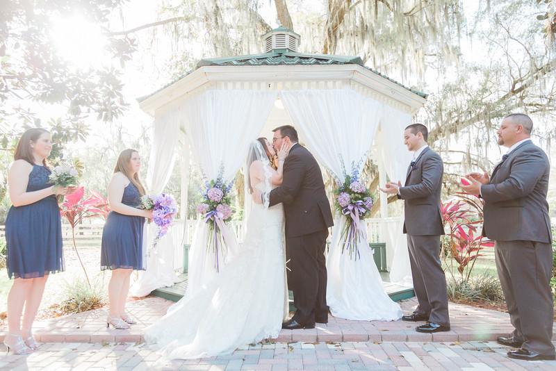 ELP0312 DeRoxtro Oak-K Farm Lakeland wedding-1295.jpg