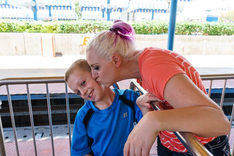 Disneyland-20150429-924.jpg