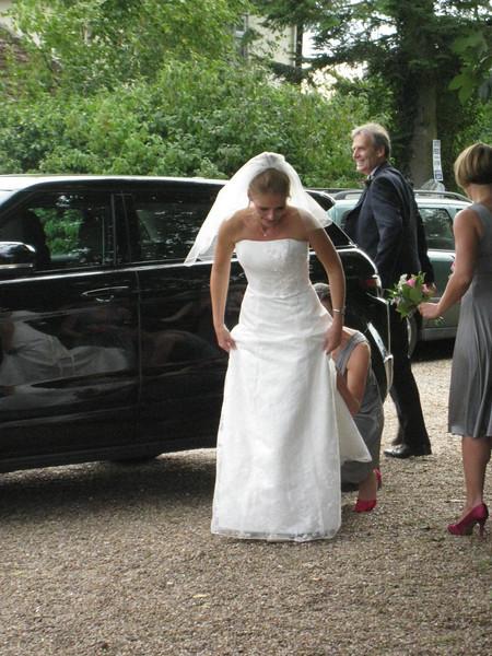 Matt & Louisas Wedding 036.JPG