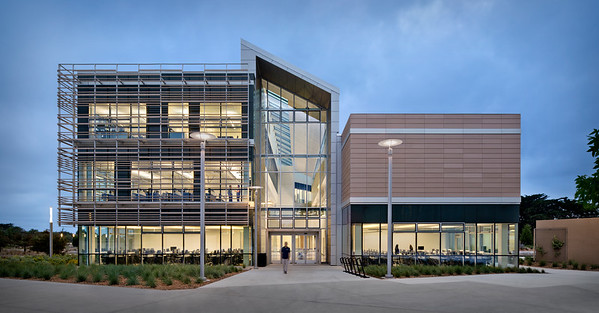 Terreal North America - Cladding Projects