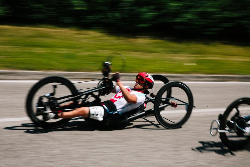 ParaCyclingWM_Maniago_Samstag-17.jpg