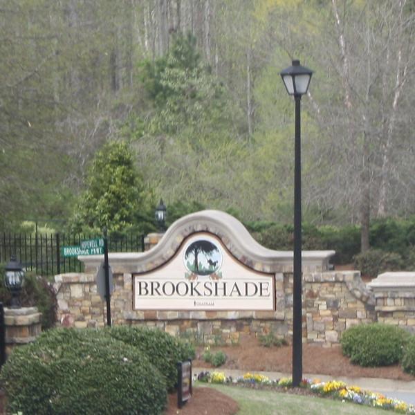 Brookshade Community Of Homes Milton GA (1).JPG