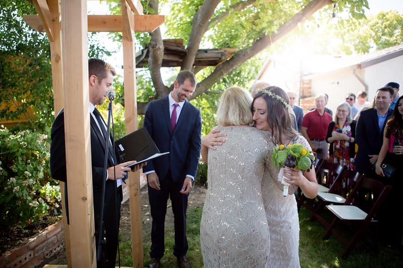 Darlington Wedding-125.jpg