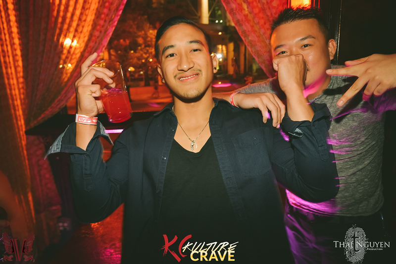 Kulture Crave 5.15.14 HIN-136.jpg
