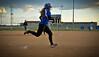 Lady Panther Softball vs  O D  Wyatt 03_03_12 (52 of 237)