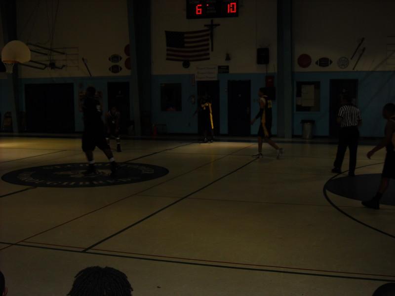Basketball Game vs. St. Gabreil 016.JPG