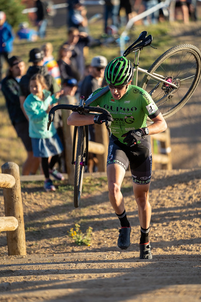 Gage_Hecht_US_Open_CX18_06845.jpg