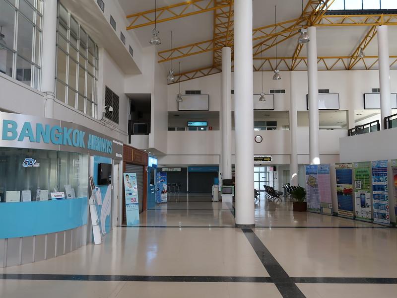 IMG_0715-departure-hall.JPG
