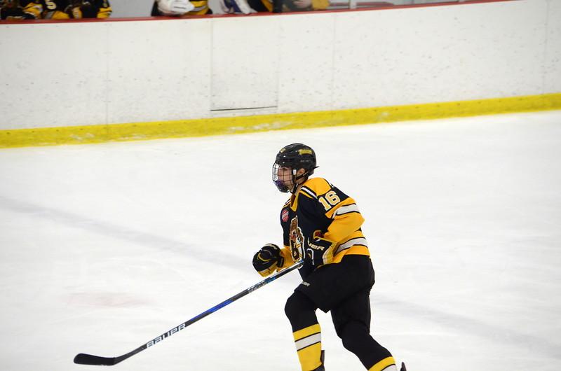 180211 Junior Bruins Hockey-235.JPG