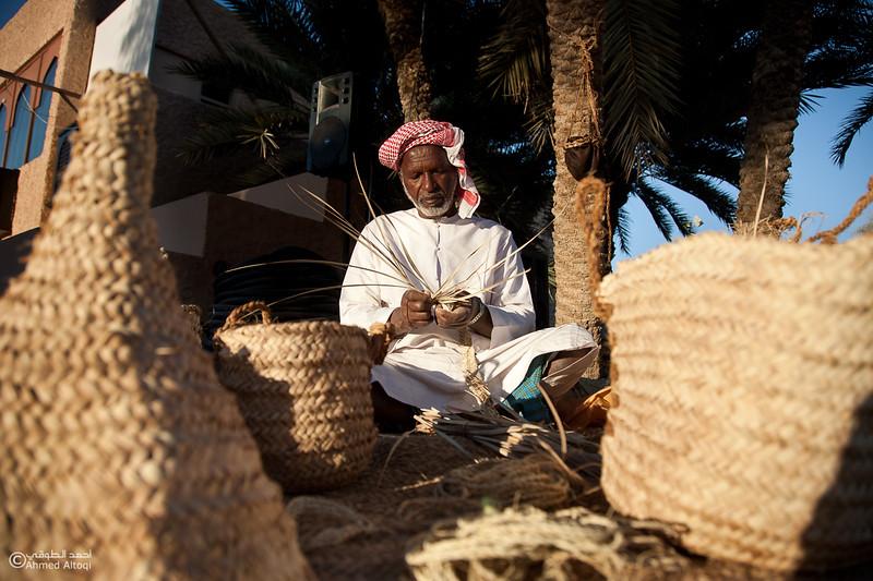 Traditional Handicrafts (132)- Oman.jpg