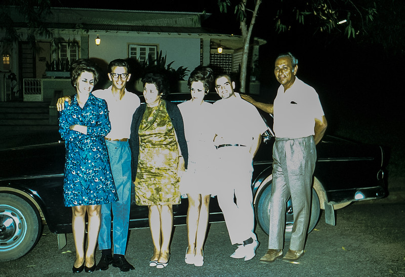 1971 - AO - 0037.jpg