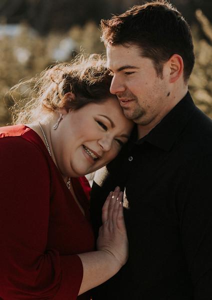 Jessica&Josh_Engagement20191207-13.jpg