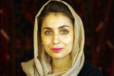 Pakistan 2017