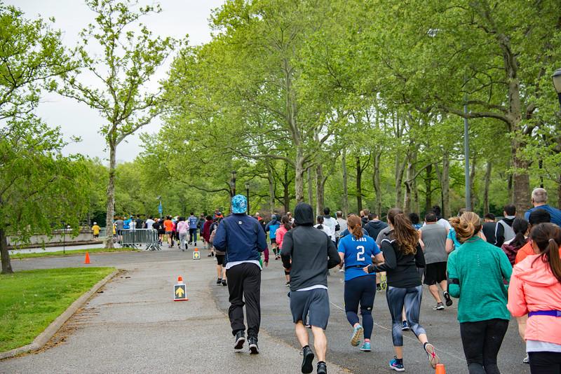 20180512_5K & Half Marathon_90.jpg
